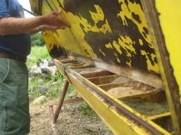 Photo courtesy of smallfarms.cornell.edu