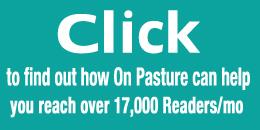 ClicktoReach17000Readers
