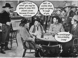 CoffeeShopCowboys