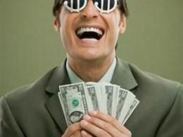 crazy-money-investwithalex