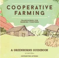 co-op-farming_medium