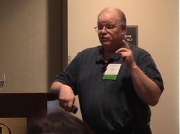 Gabe Brown Presentation