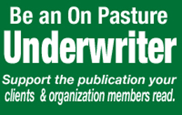 UnderwriterSideBar