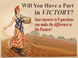 VictoryAnswers