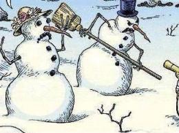 Funny-winter-joke-2014small