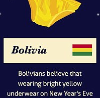 YellowUnderwear