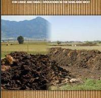 CompostingManual-cover_medium