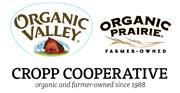 OrganicValleyCroppSm