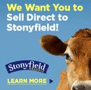 Stoneyfieldunderwriterad