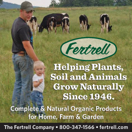 ad_Fertrell_onpasture_260x260_jun15