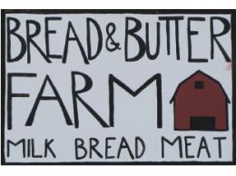 BreadandButterFarm