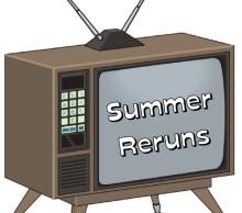 SummerRerunsTV