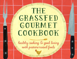 Click to download your excerpt of the cookbook.