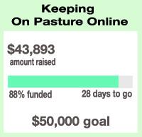 FundraisingBar28