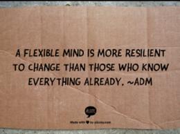 flexible-mind