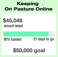 FundraisingBar21