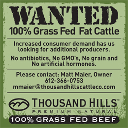 THC-004 2015 On Pasture Web Ad