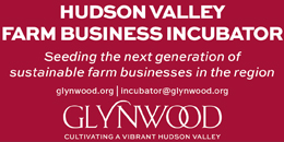 Hudson Valley Farm Business Incubator
