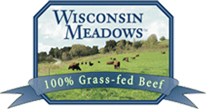 Wisconsin Meadows GrassfedBeef copy
