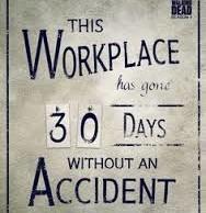 WorkplaceSafetySign