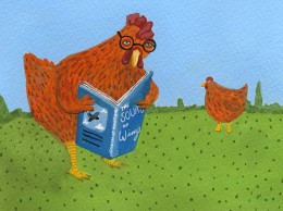 cropped-reading_chicken_large1