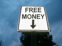 Free-Money-Sign-415x300