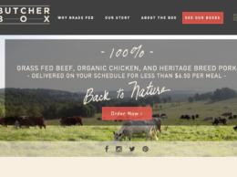 ButcherBoxBetterHeader