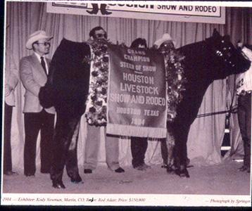 1984_houston_champ