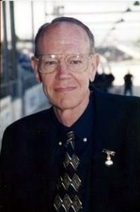 In memory of Dr. Harlan Ritchie, August 3, 1935 - April 27, 2016. A Distinguished Professor for 47 years at Michigan State University, Dr. Ritchie was widely regarded as the man who led beef's transformation in composition, size and growth potential.