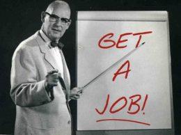 get-a-marketing-job-inbound