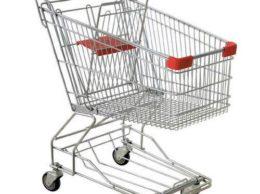 ip-shoppingcart1