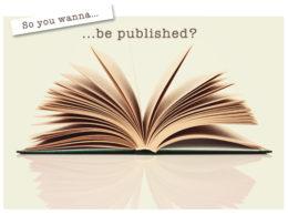 self-publishing-a-book-self-publishing-in-India