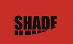 shadehavensmall