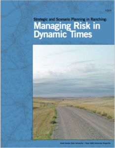 managing-risk-in-dynamic-times