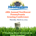 Finding more $Green$ in Your Grazing